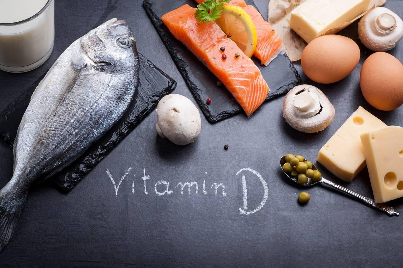 Optimale Vitamin D3-Aufnahme: Wie viel Fett ist notwendig?