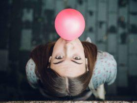 Zuckeralkohole – (Gesundheitlicher) Nutzen & (Neben-)Wirkungen
