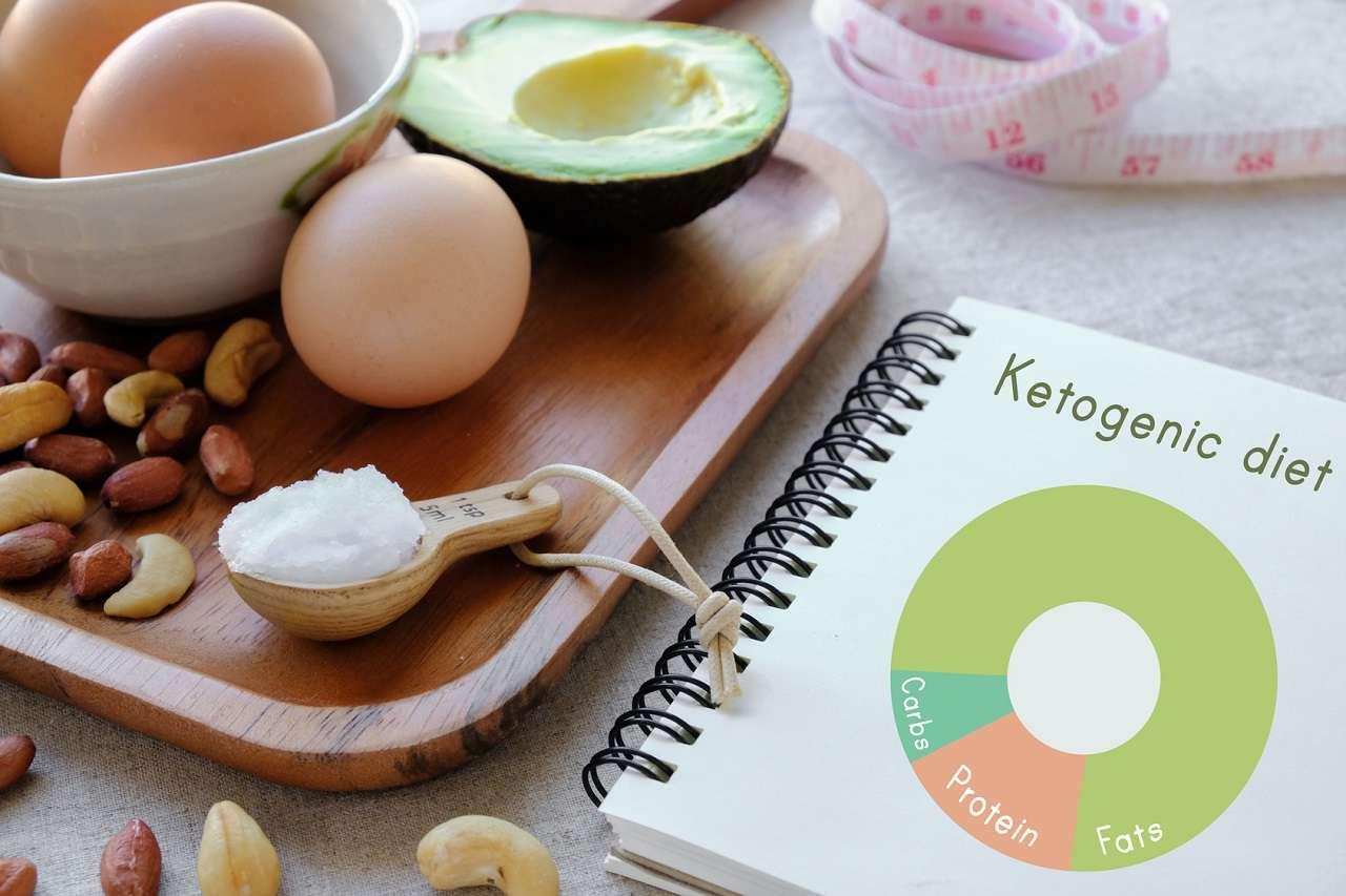 5 effektive Tipps, um (schneller) in Ketose zu kommen