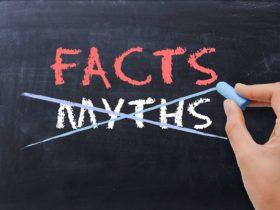 Besser Denken - Teil 2: Der Bestätigungsfehler (Confirmation Bias)