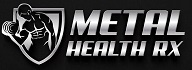 Metal Health Rx