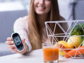 Hormonelle Optimierung – Teil 1: Praxistipps zur Normalisierung des Insulinspiegels
