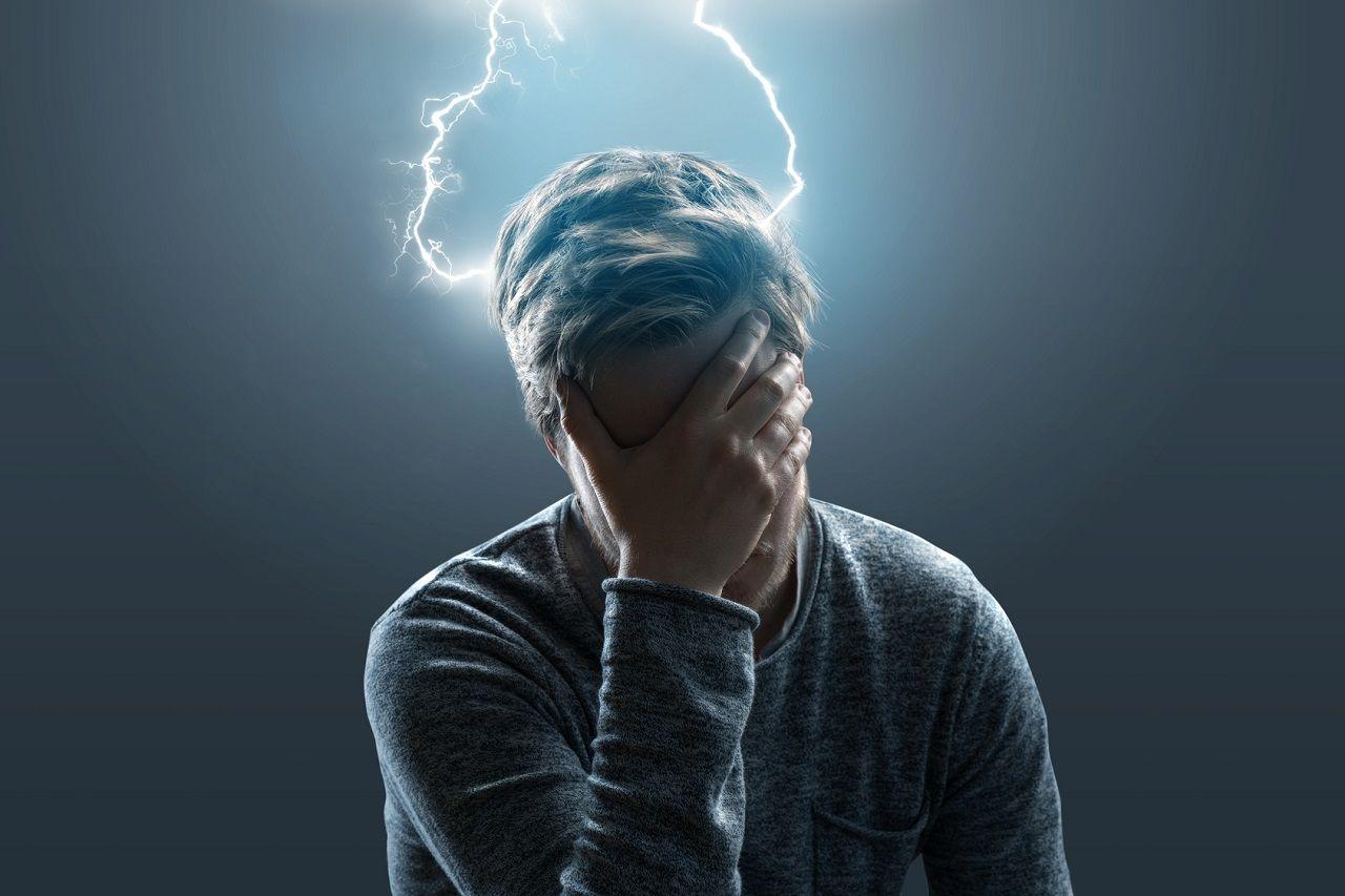 Phosphatidylserin: Nootropic für mehr Hirnleistung und als Stresskiller