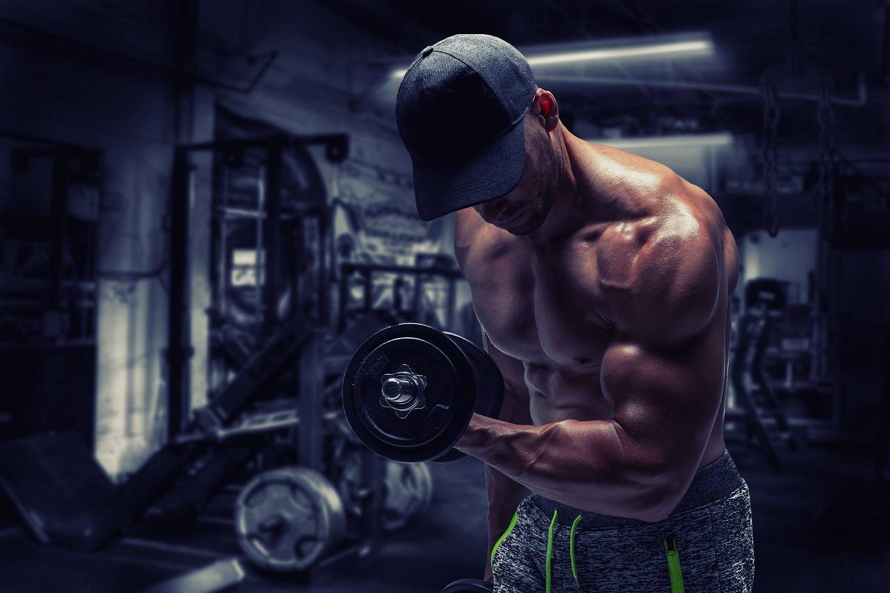 Training bis zum Muskelversagen: Liefert es tatsächlich die besseren Zuwächse in Sachen Kraft & Muskulatur?