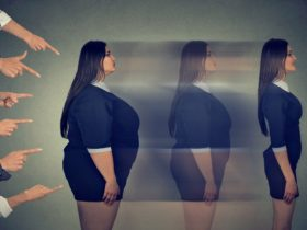 Metabolisches Syndrom: Kann resistente Stärke helfen?