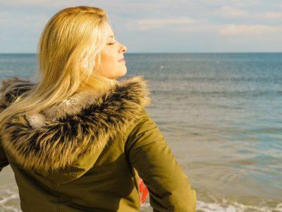 Vitamin D Guide: Wirkung, Dosierung & Einnahme