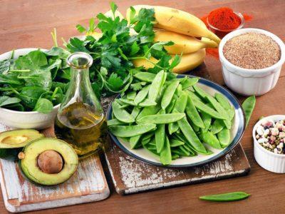 Vitamin K Guide: Wirkung, Dosierung & Einnahme