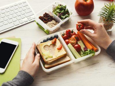 8 populäre Ernährungsmythen entlarvt | Gesunde Ernährung