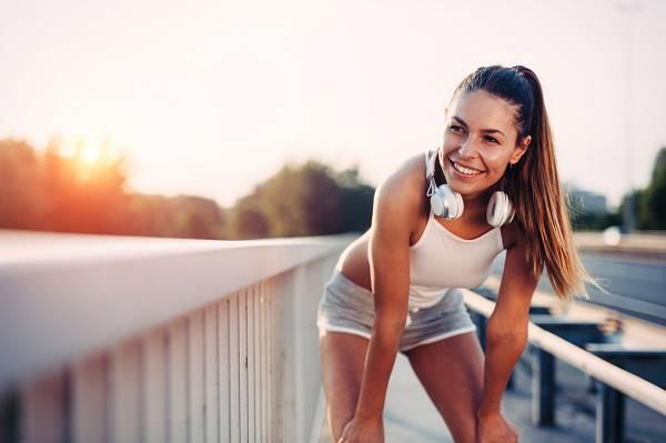 Die Sportpille: Ist körperliche Ertüchtigung bald überflüssig?