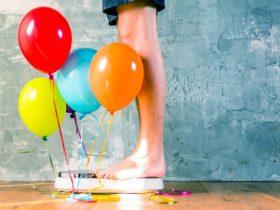 Neuronen im Fettgewebe: Wie Leptin dich schlank macht