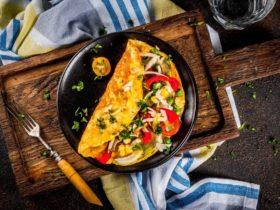 Calories Matter III   Thermogener Effekt von Nahrung (TEF) bei Protein