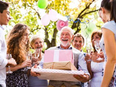 Verlängert eine Supplementation mit Antioxidantien das Leben?