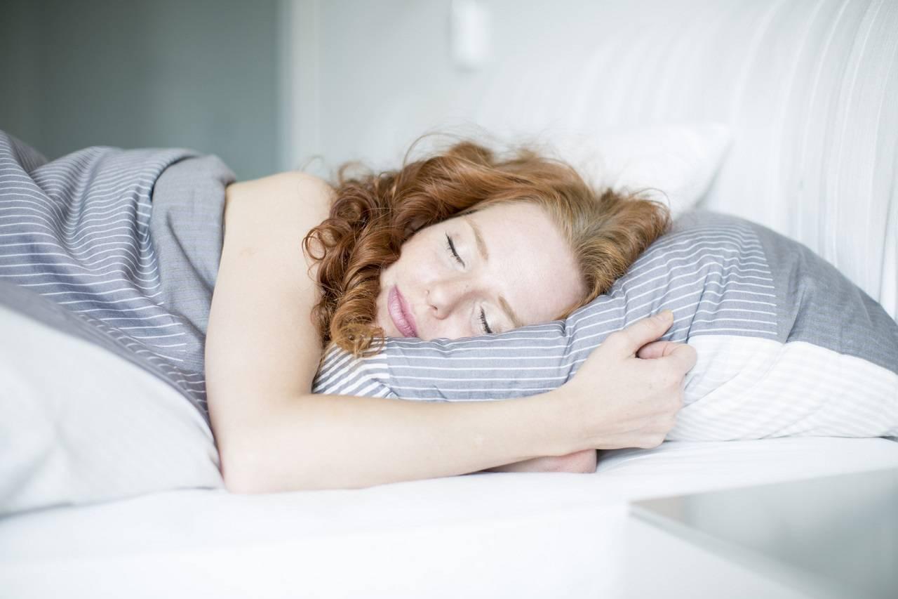 Traubenkern-Extrakt bei Menopause: Weniger Hitzewallungen, besserer Schlaf & mehr Muskeln   Studien Review