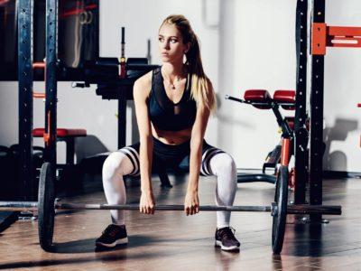 Östrogendominanz bekämpfen: Körperliche Aktivität senkt den Östrogenspiegel | Studien Review
