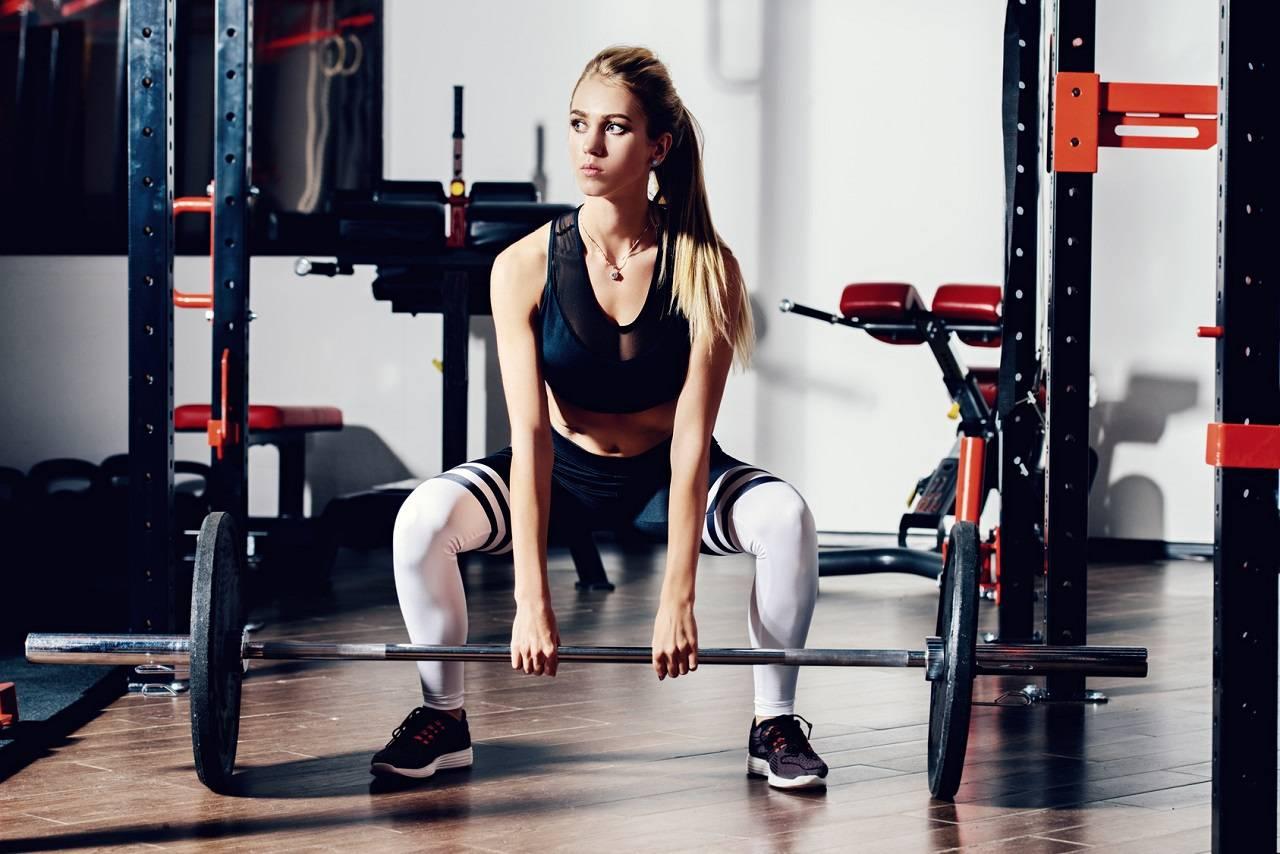 Östrogendominanz bekämpfen: Körperliche Aktivität senkt den Östrogenspiegel   Studien Review