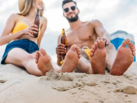 Alkohol, Gesundheit & Sport: Eine Zusammenfassung der aktuellen Studienlage