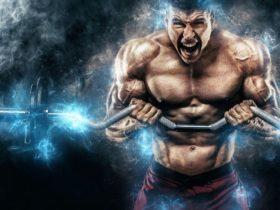 Trainingsplanung: Der Mikro-Meso-Makro-Guide für Muskelaufbau