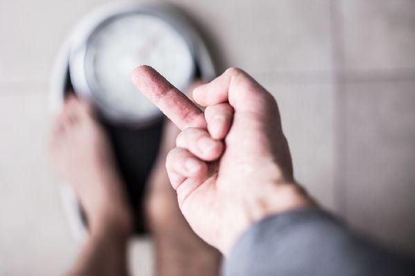 MHRx Fat-Burner Stack: Bring' Thermogenese & Fettverbrennung auf Hochtouren