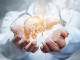 Leberstress: Folgen & Tipps zur Reduktion der metabolischen Last