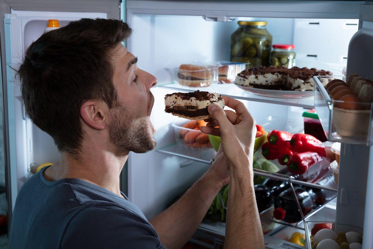 Cheat Meal Folgen: Ein Guide zur effektiven Schadensbegrenzung
