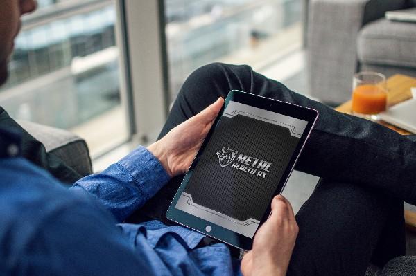 Jetzt MHRx Leser werden! Unsere Magazine sind optimiert für Smartphone, eReader, Tablet & Desktop PCs!