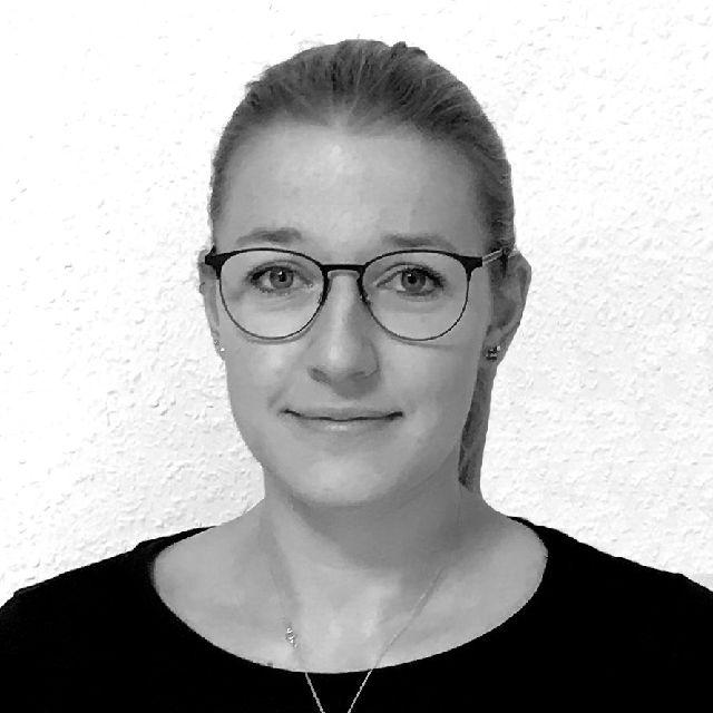 Annika Spiegel
