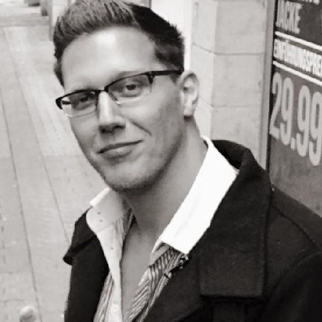 Christian Kirchhoff