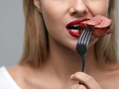 Hunger- & Appetitmanagement: Die optimale Verteilung von Protein im Tagesverlauf
