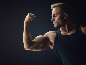Niedriger Testosteronspiegel: 4 Lifestyle-Fehler, die du unbedingt vermeiden solltest