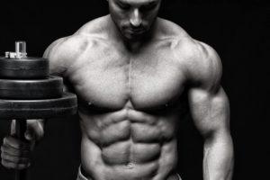 Lebensmittel zur Steigerung der Testosteronproduktion