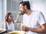 Solltest du frühstücken (um abzunehmen)?