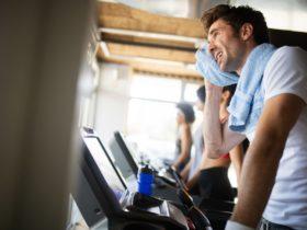 Brüllende Sommerhitze im Training: Was Taurin für dich tun kann