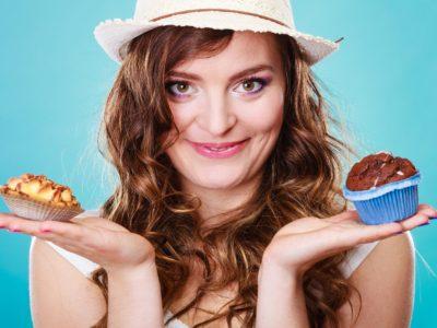 Höherer Fettaufbau im Kalorienüberschuss mit gesättigten Fetten (Vs. mehrfach-ungesättigten Fetten)