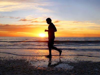 Welche Rolle spielt der Tageszeitpunkt bei Bewegung & sportlicher Aktivität?