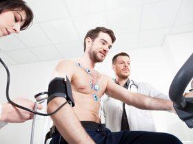 Bluthochdruck senken: Ist Sport genauso effektiv, wie eine Behandlung mit Medikamenten?