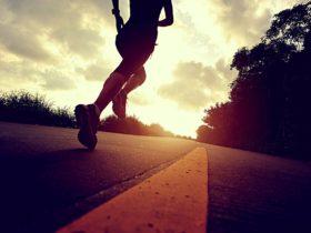 Neue Sport- & Bewegungsrichtlinien für Menschen, die den Krebs besiegt haben