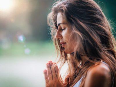 Achtsamkeit trainieren I: Die Wissenschaft der Meditation