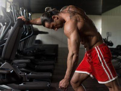 Ausdauer- & Krafttraining als Stoffwechselbooster: Auswirkung auf die basale Stoffwechselrate
