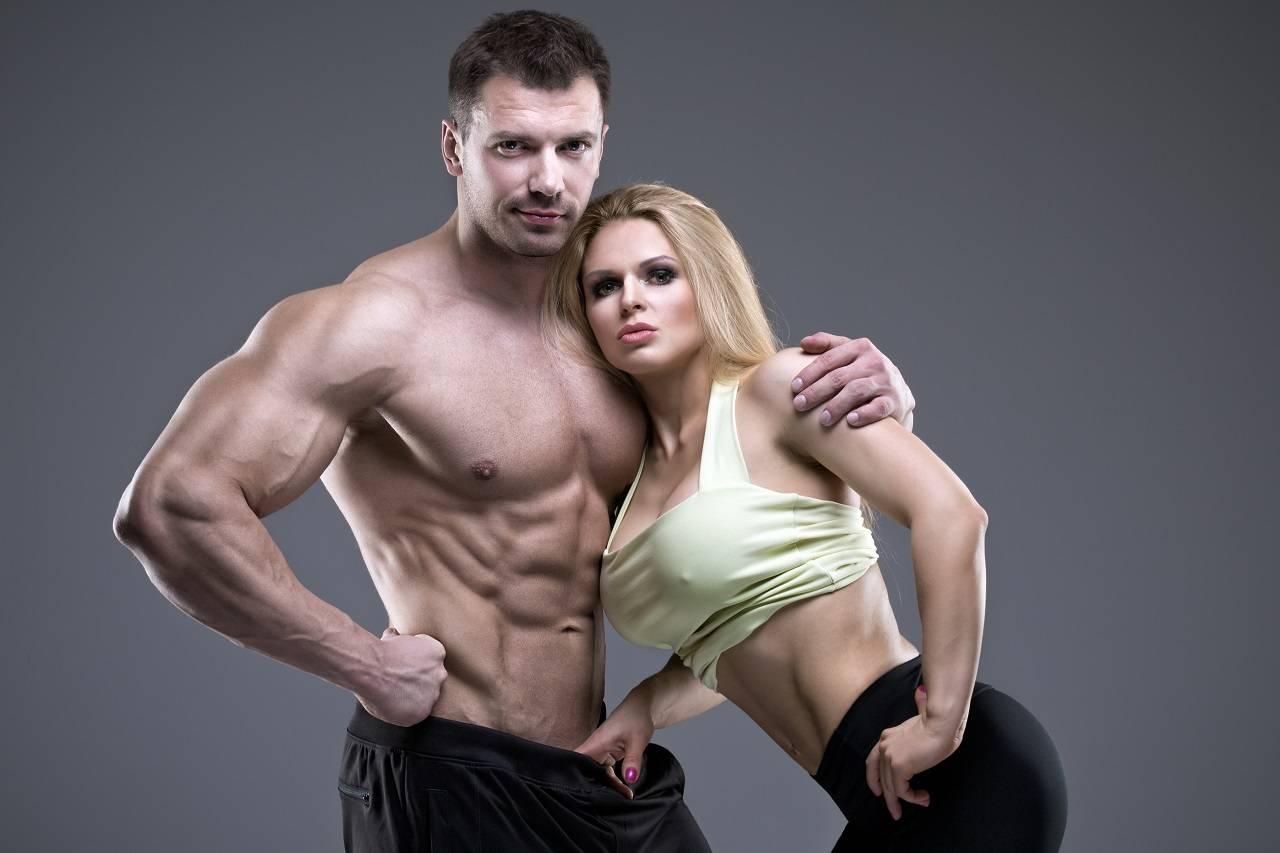 Die Physiologie des Gewichtsverlustes – Teil I: Energiebilanz