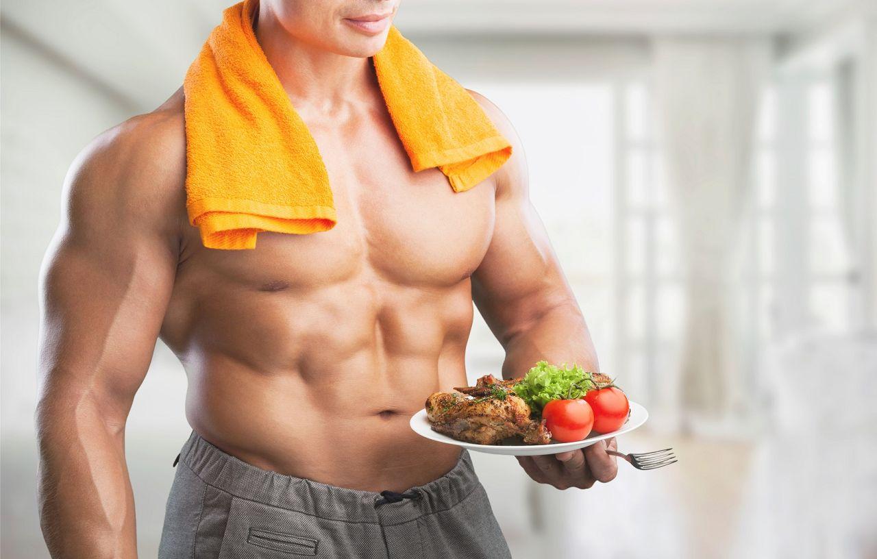 Die absolute Mindestzufuhr an Fett: Wie viel ist (bereits) zu wenig?