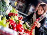 Das Gleichgewicht bewahren: Was uns die Psychosomatik über qualitative Ernährung lehren kann