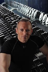 Der M.A.X. Muscle Plan I: Trainingsplanung nach Brad Schoenfeld